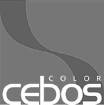 cebos萨铂在线配色系统